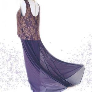Women Patra Plus Size Dresses on Poshmark